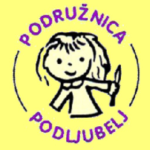 Osnovna šola Tržič - POŠ Podljubelj